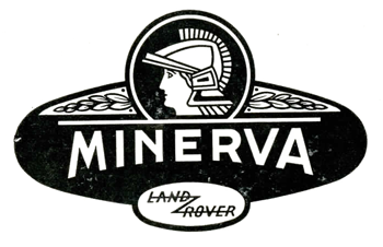 Croisiere Minerva